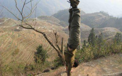 xelias-handstand-4