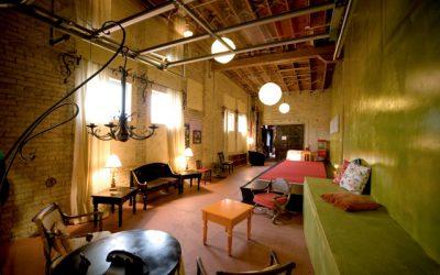 Xelias-Aerial-Arts-Studio-8-lobby